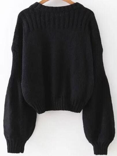 sweater161018221_1