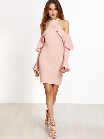 dress161021708_1