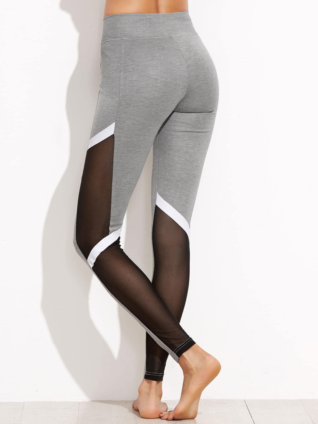 leggings161011701_2