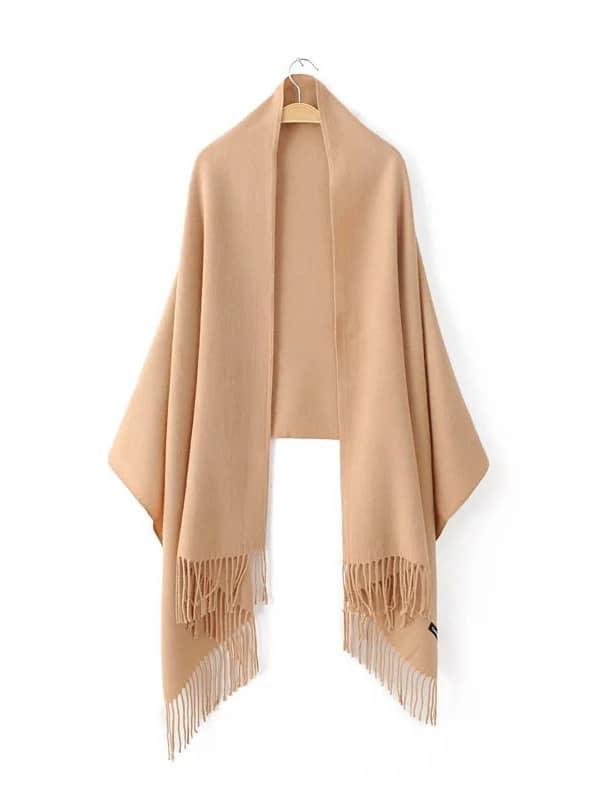 scarf161014211_2