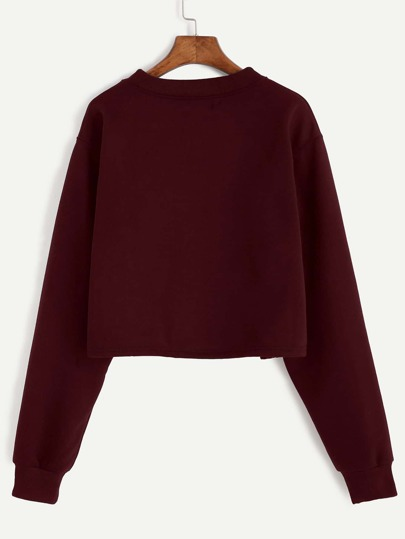 sweatshirt161014103_1