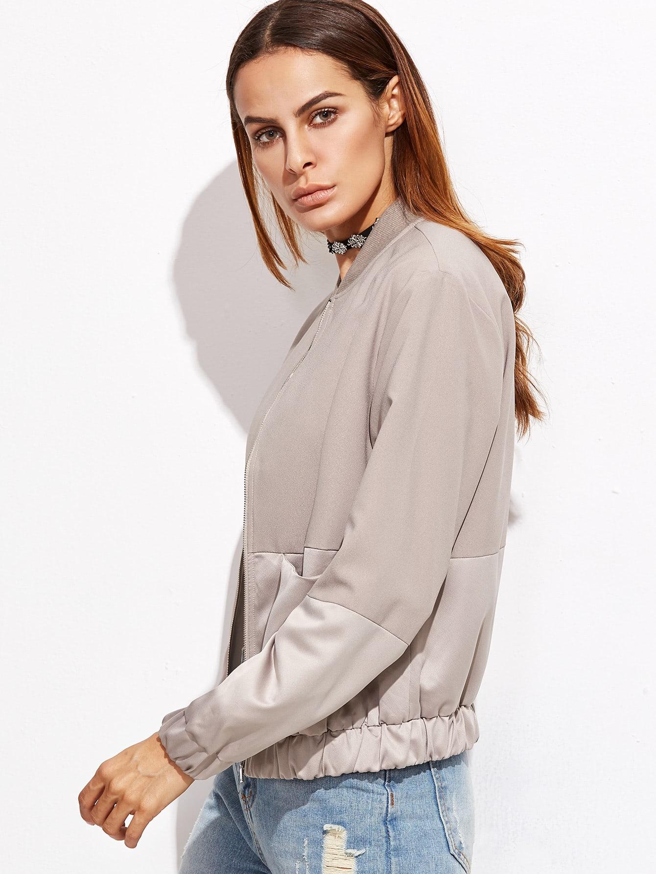 jacket161017599_2