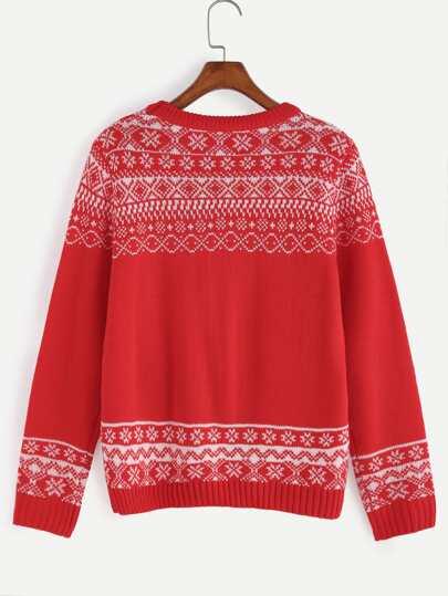 sweater161013456_1