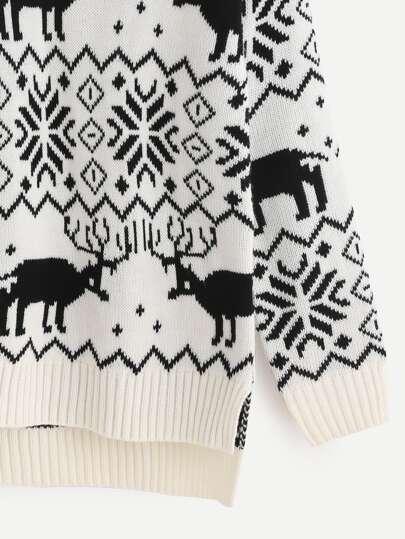 sweater161013458_1