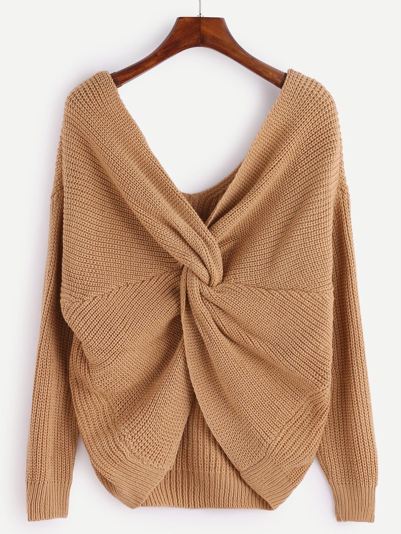 sweater161017102_2