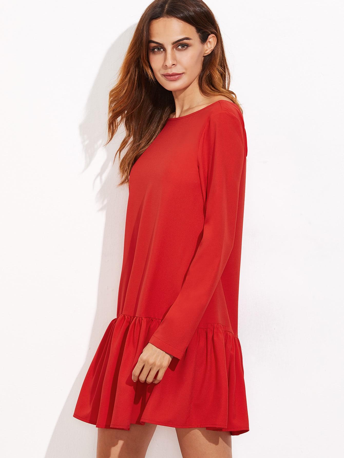 dress161025714_2