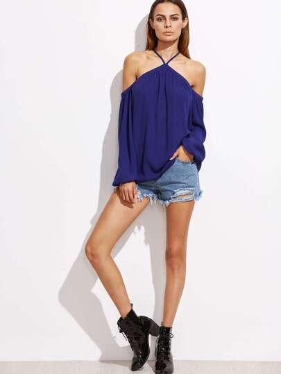blouse161018702_1