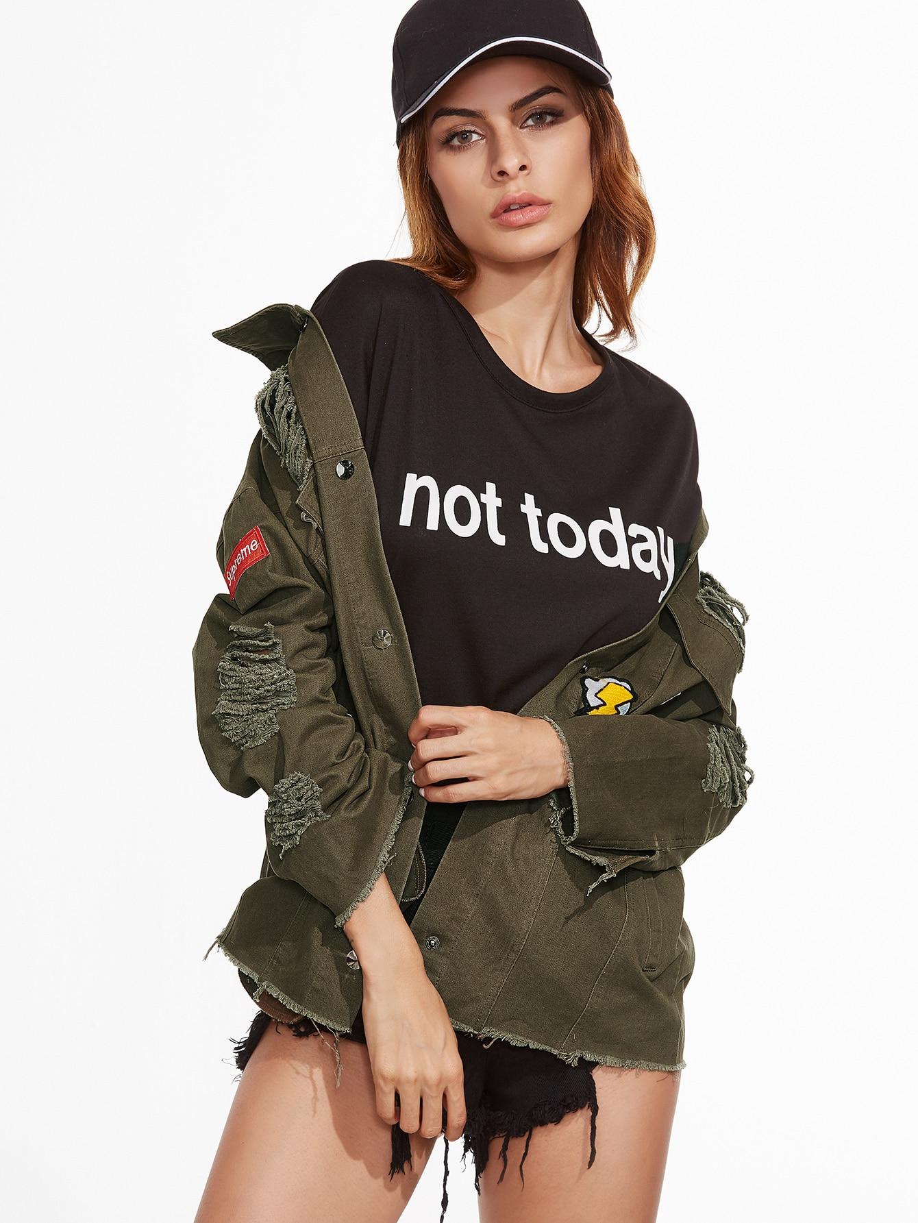 jacket161025703_2
