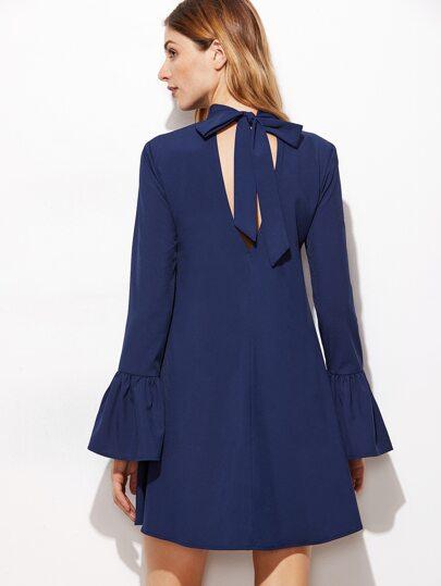 dress161026710_1