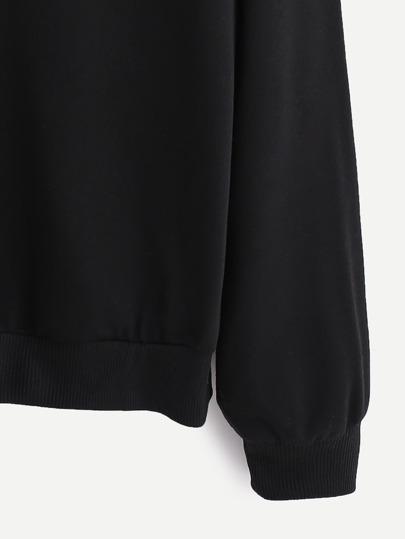 sweatshirt161017105_1