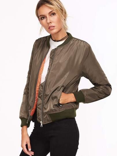 jacket161019101_1