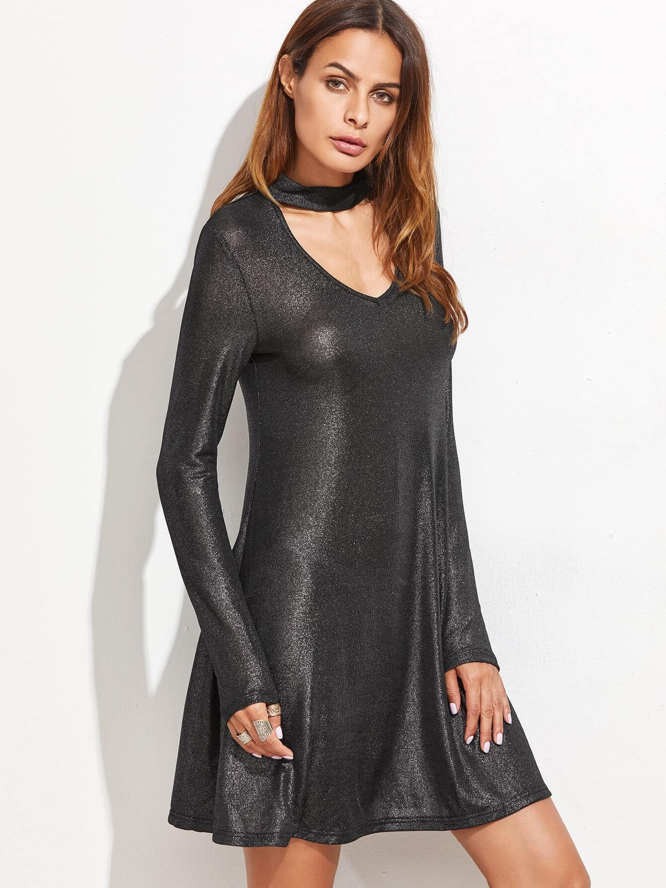dress161021715_2