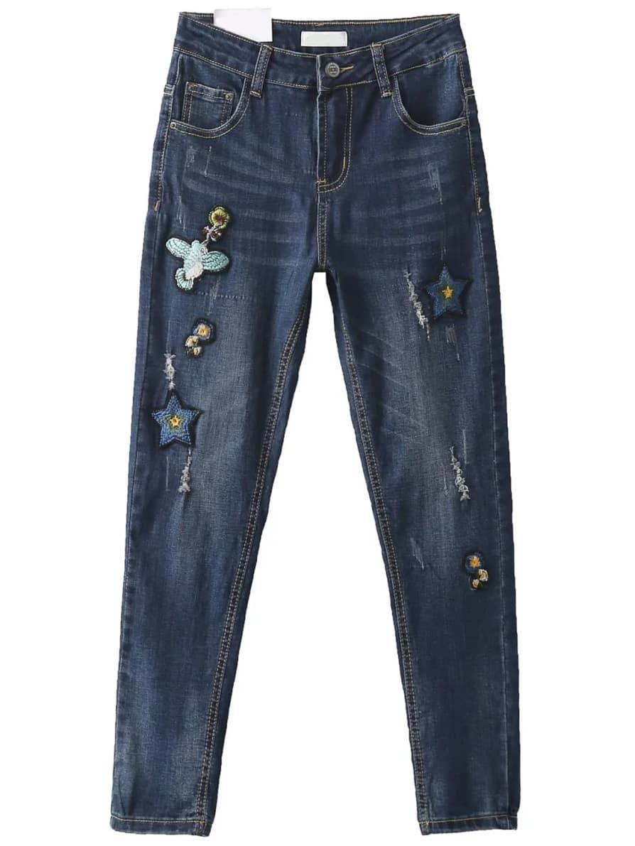 pants161020202_2