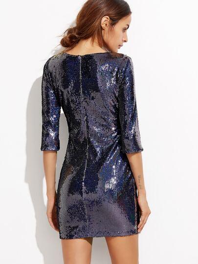 dress160926706_1