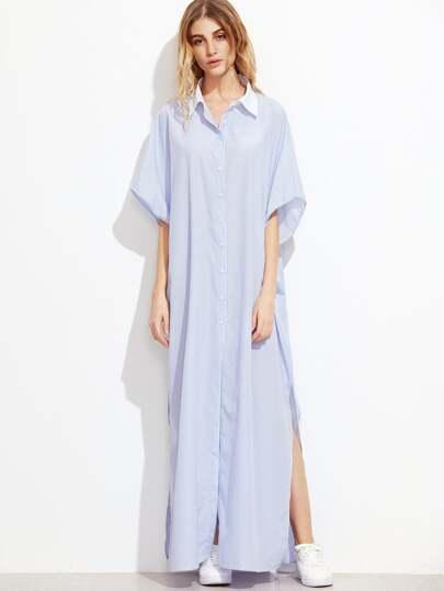 dress161012711_1