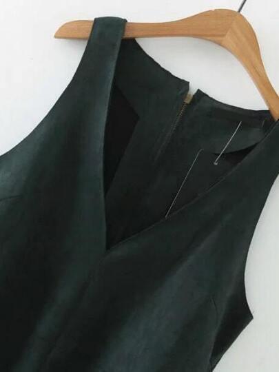 dress161018201_1