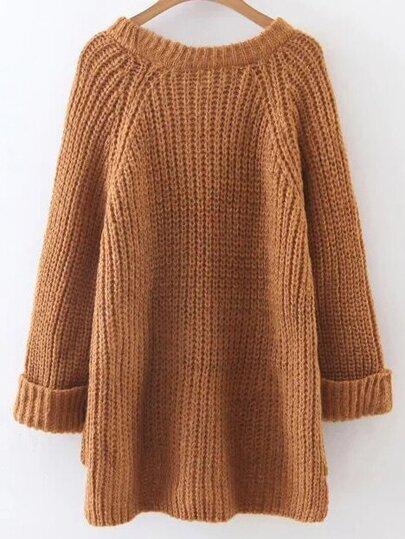 sweater161021211_1