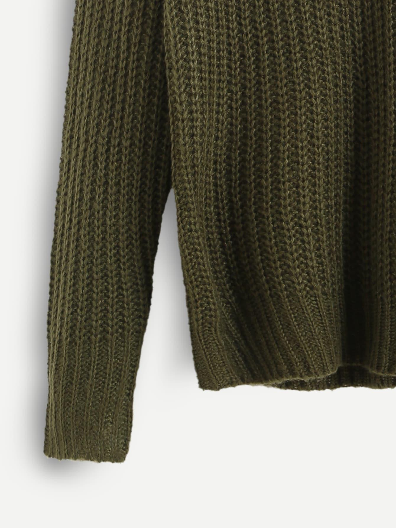 sweater160920458A_2