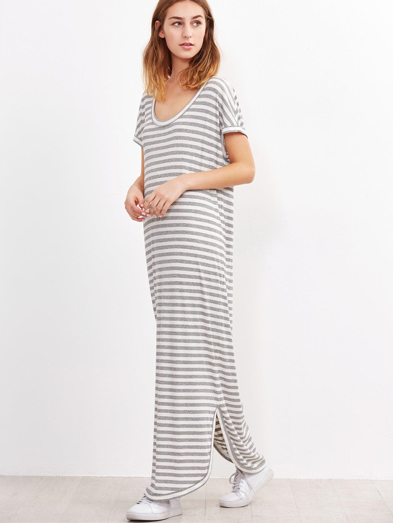 dress161017702_2