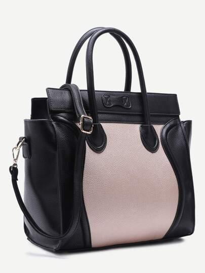 bag161018905_1
