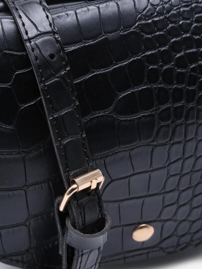 bag161019915_1