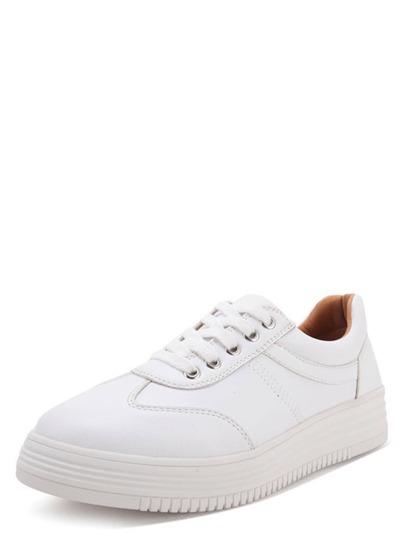 shoes161020809_1