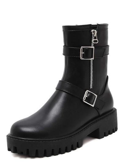 shoes161025802_1