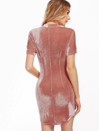 dress161026711_1