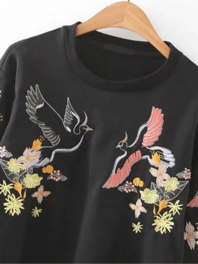sweatshirt161010201_1