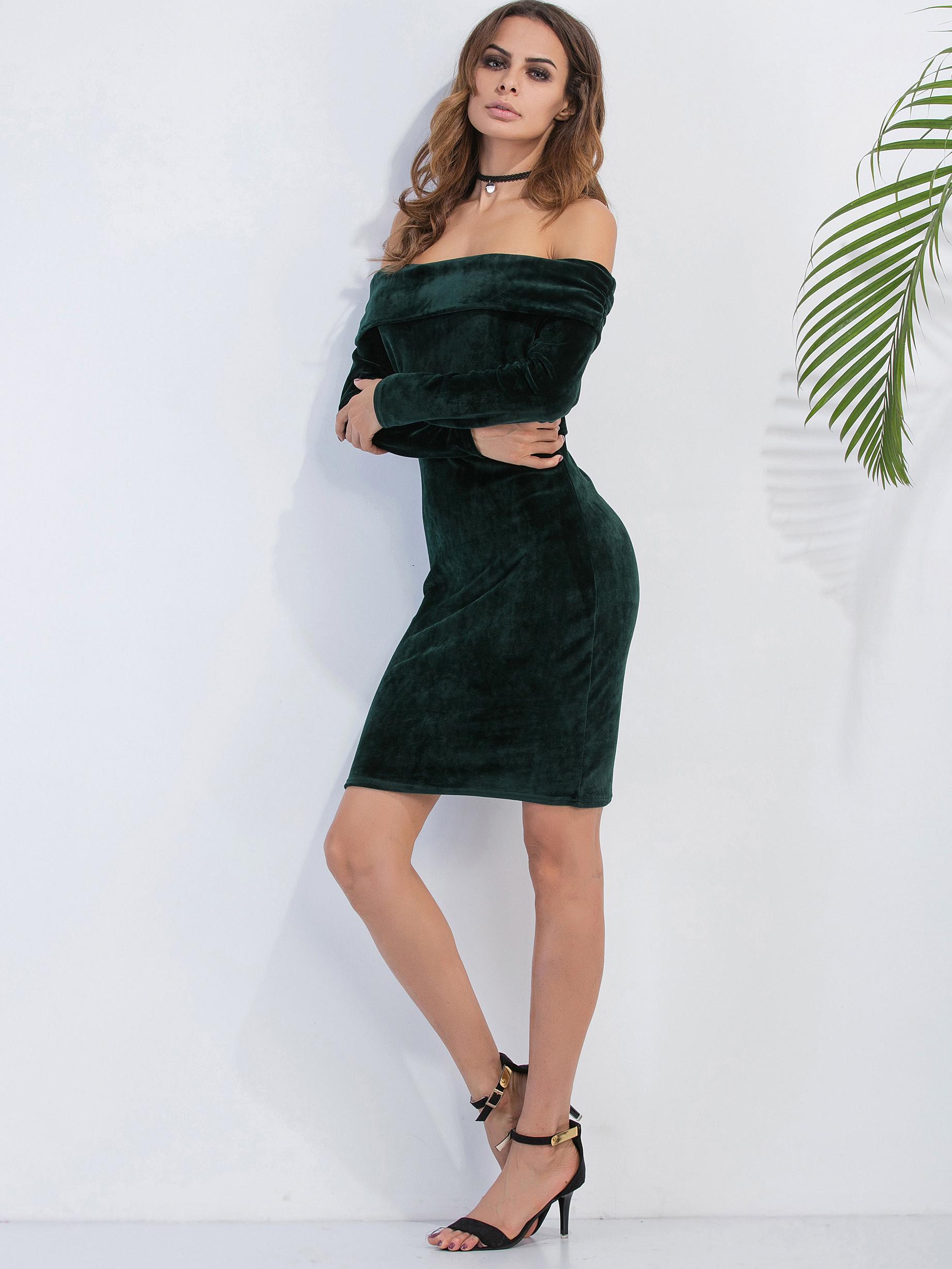 dress161018106_2