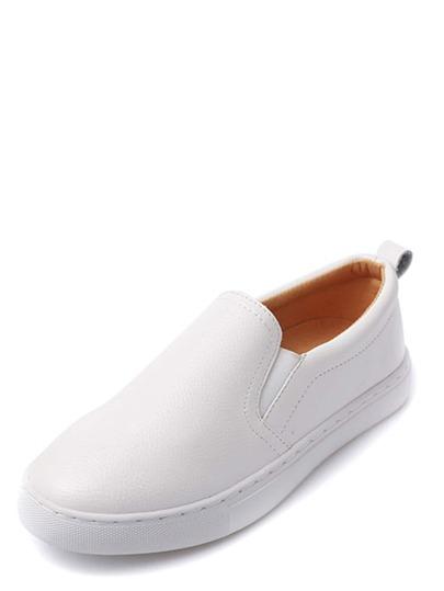 shoes161024812_1