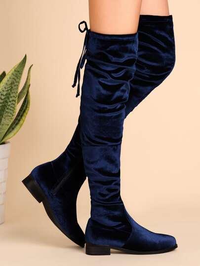 shoes161012807_1