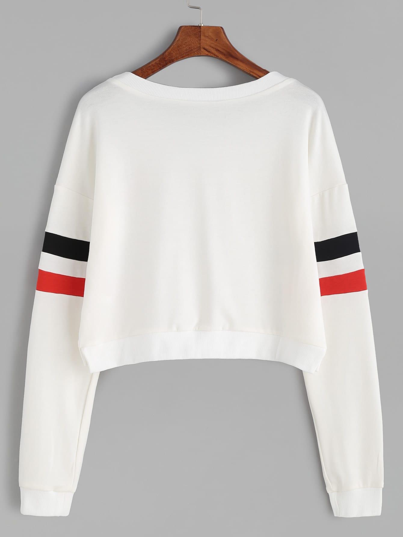 sweatshirt161026102_2