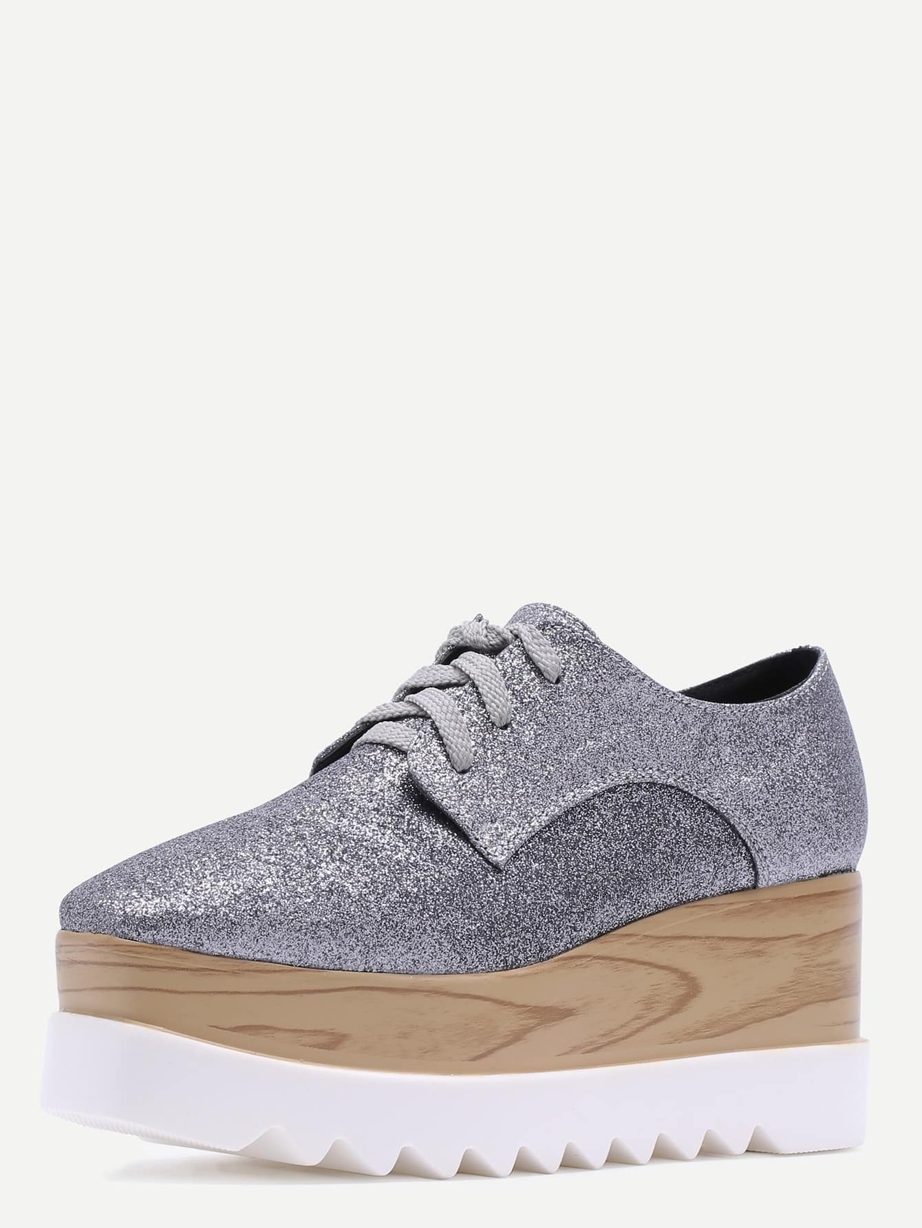 shoes161014803_2