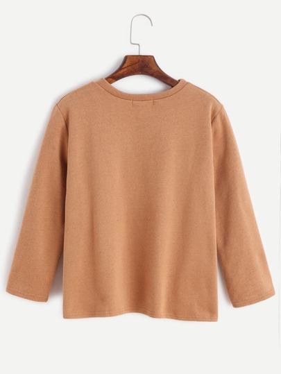sweatshirt161024031_1