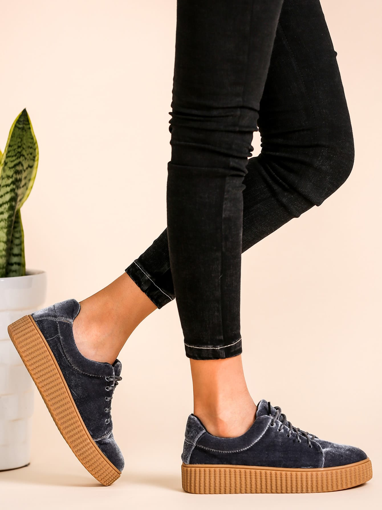 shoes161006811_2