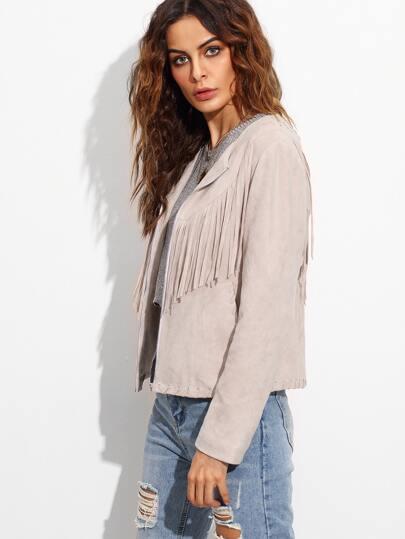 jacket161011703_1