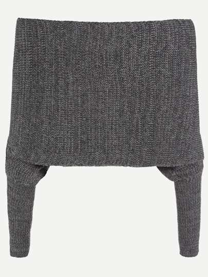 sweater161018405_1