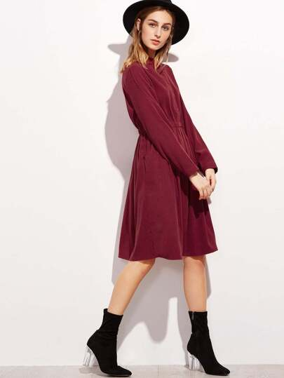 dress161007104_1