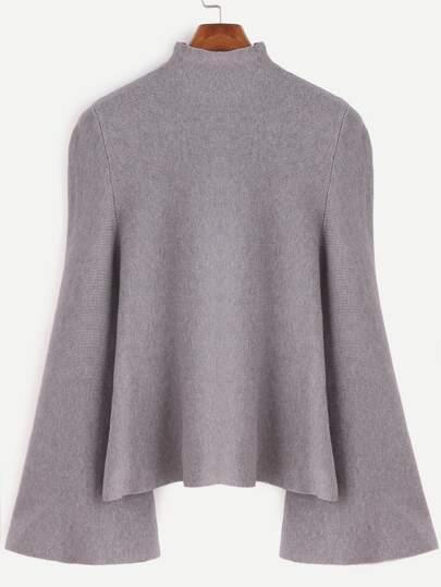 sweater161021002_1