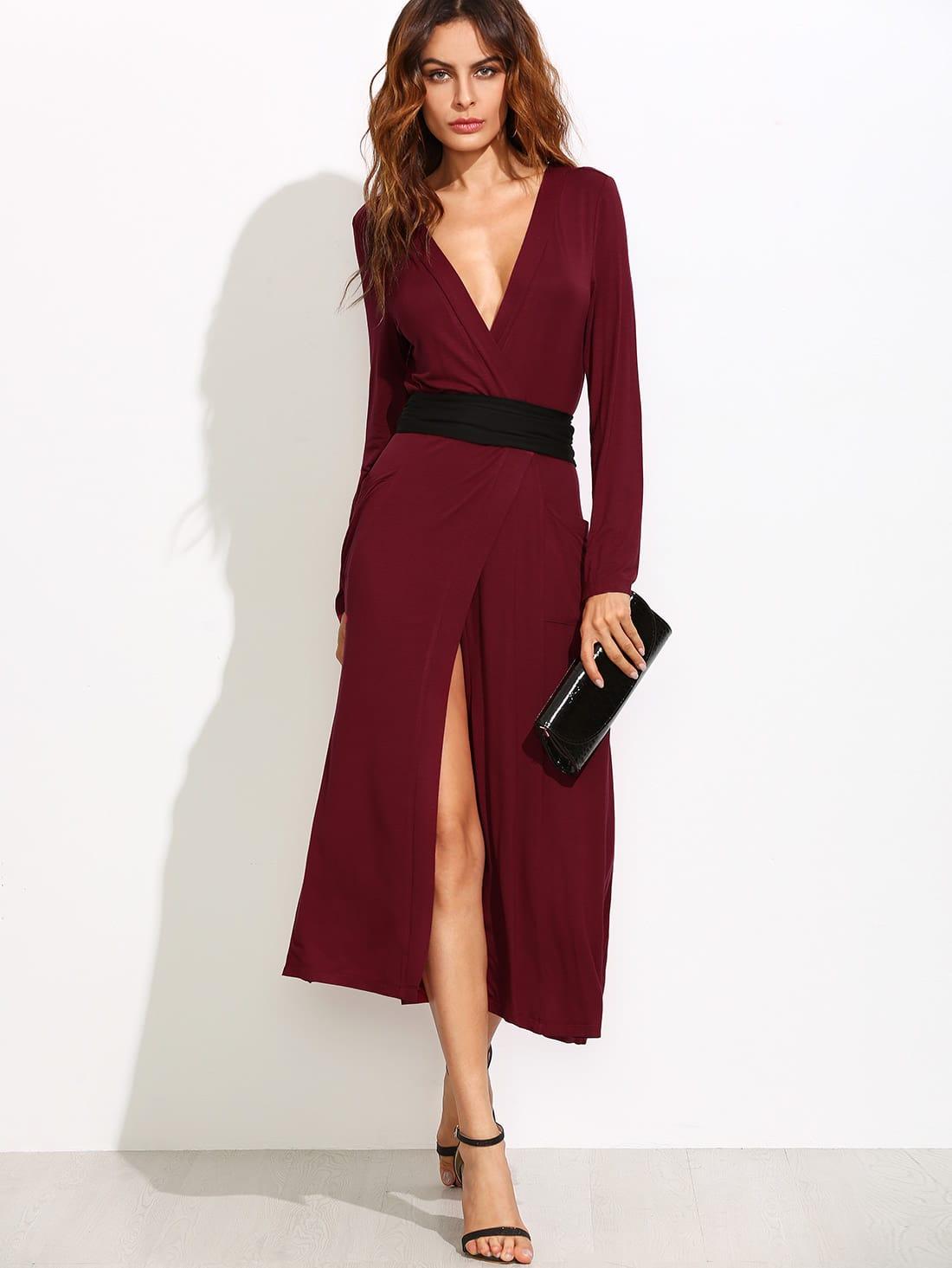 dress160921706_3