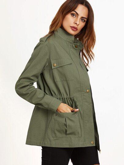 jacket161024701_1
