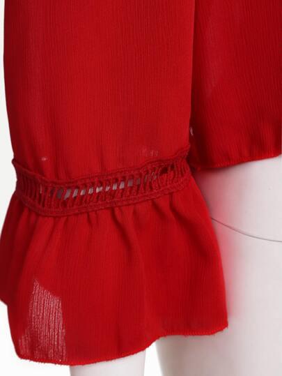 blouse161012301_1