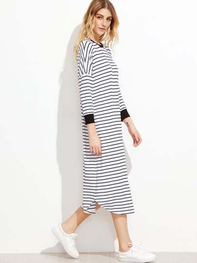 dress161012706_1