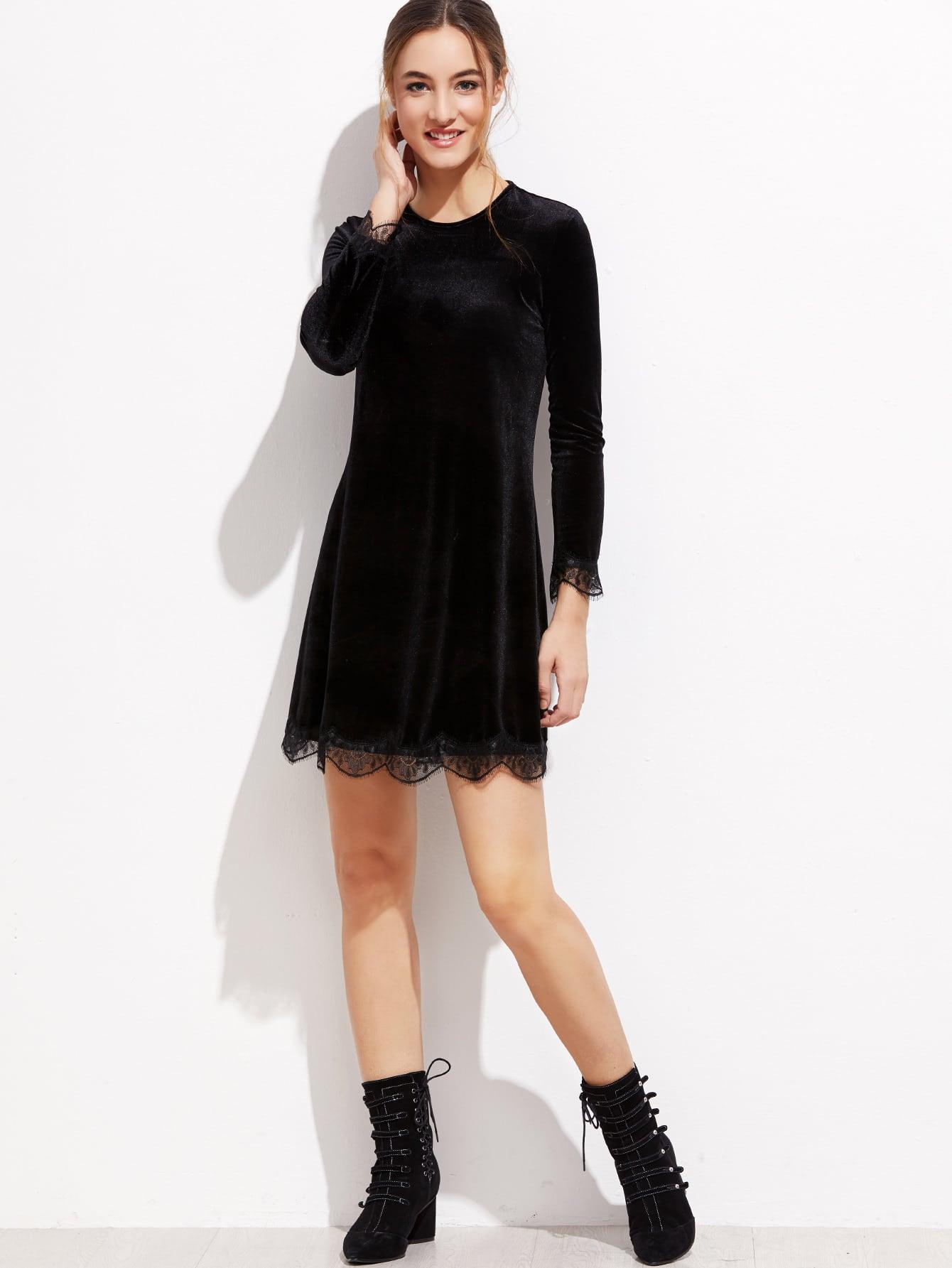 dress161018701_2