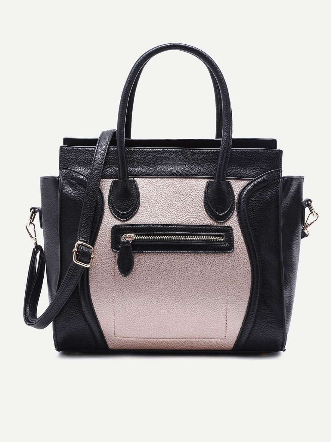 bag161018905_2