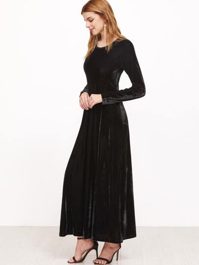 dress161031402_1