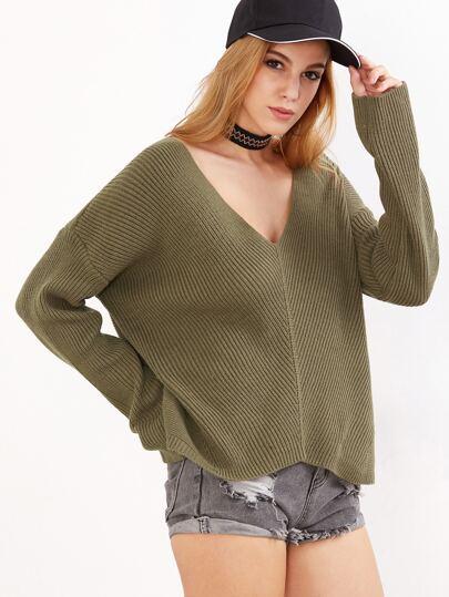 sweater161031454_1