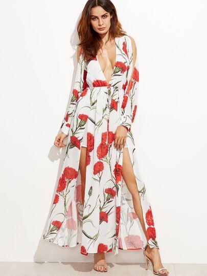 dress161010717_1
