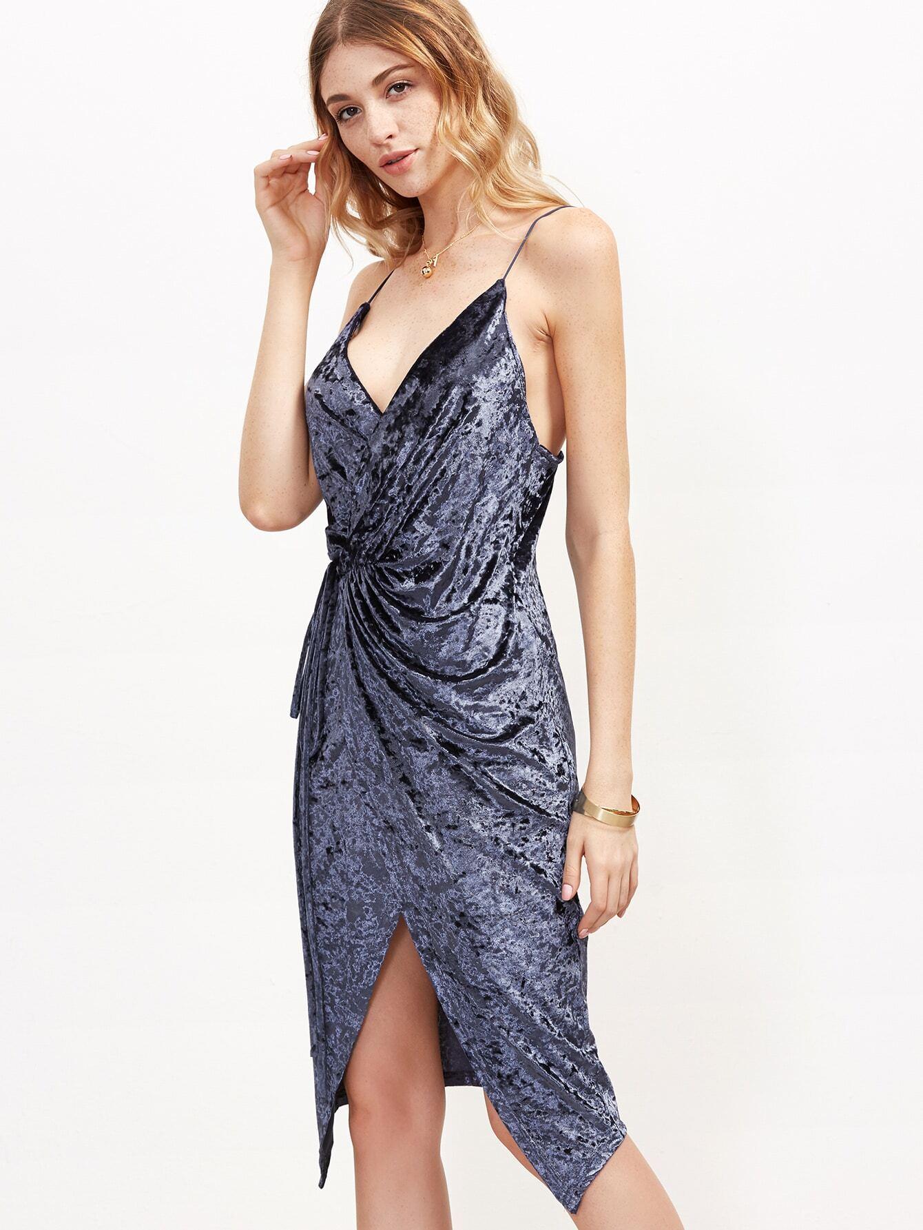 dress161017713_2